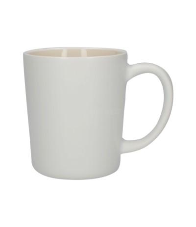La Cafetiere Barcelona Kubek latte