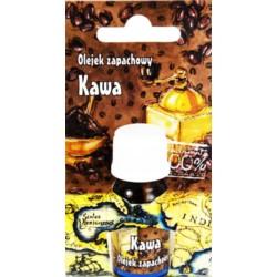 P.K.Olejek zapachowy Kawa