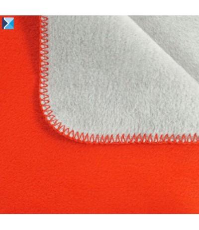 I.Koc 150/200cm Argento czerwony