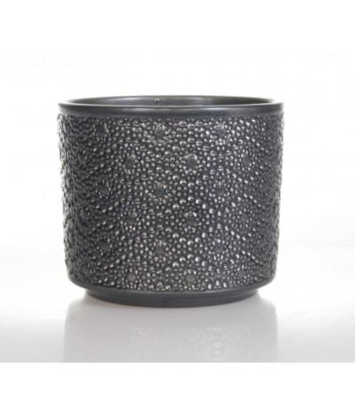 Cer Oslonka ceramiczna cylinder grafit 12