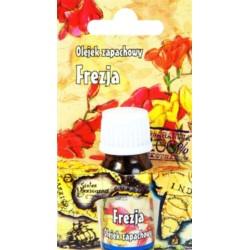 P.K.Olejek zapachowy Frezja