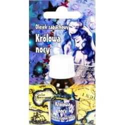 P.K.Olejek zapachowy Królowa nocy
