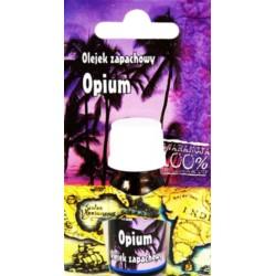 P.K.Olejek zapachowy Opium