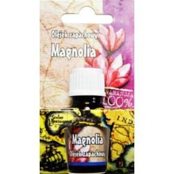 P.K.Olejek zapachowy Magnolia