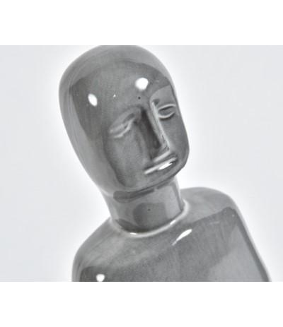 Etno Figurka A