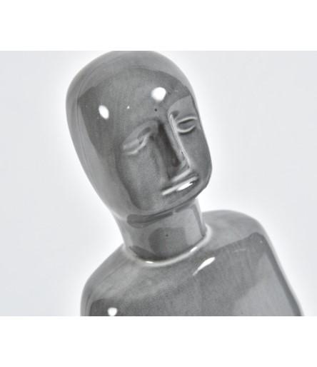 Etno Figurka B