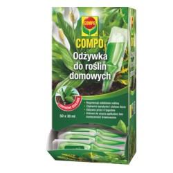 Compo Aplikator Odżywka do roślin domowych