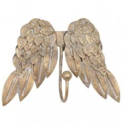 Clayre Wieszak skrzydła