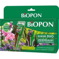 Biopon Aplikator Eliksir duo uniwersalny