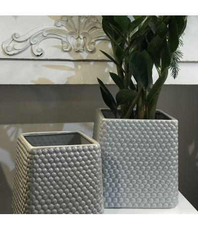 D.F.Maya Osłonka ceramiczna