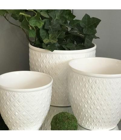 D.F.Estrella Osłonka ceramiczna