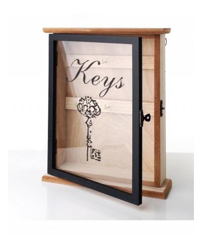 M.Skrzynka na klucze Home