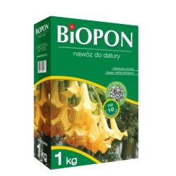 Biopon Nawóz do datury 1kg