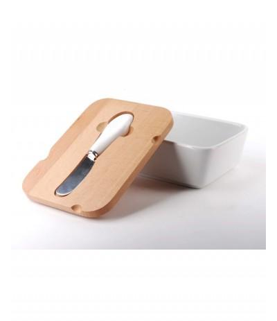 M.Maselnica z nożem