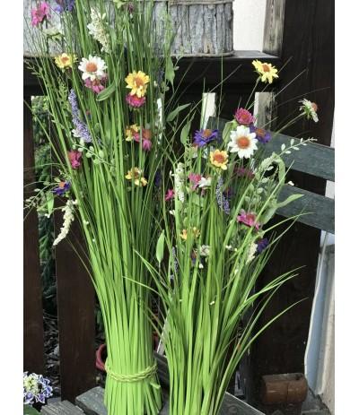 R.Sztuczna łąka kwiatowa