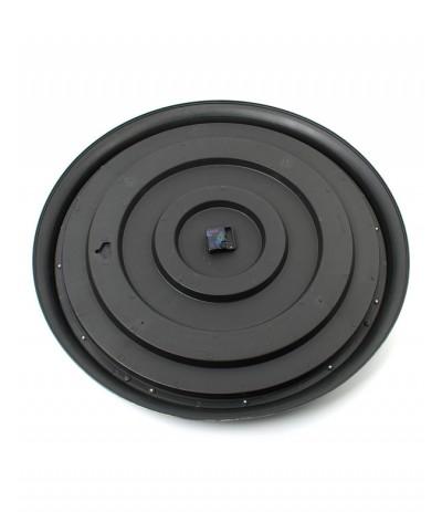 M.Zegar okrągły 50,6 cm
