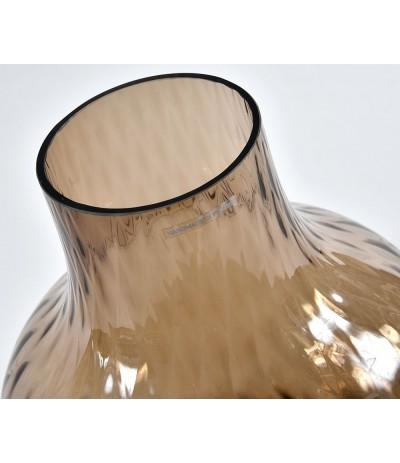 Szkło wazon Topaz 5
