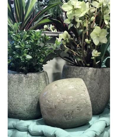 D.F.Porto Green osłonka ceramiczna