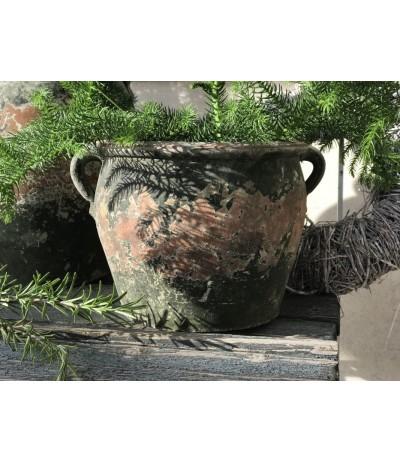 D.F.Osłonka ceramiczna  Dzban Mystic Pot