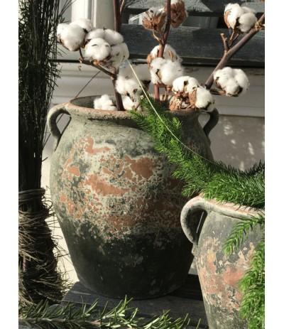 D.F.Mystic Pot dzban ceramiczny