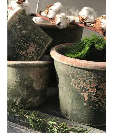 D.F.Osłonka ceramiczna Mystic Pot