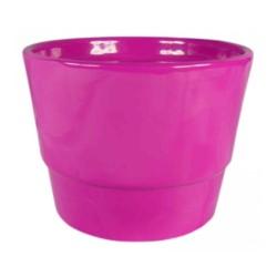 [Osłonka ceramiczna Niemcy 16 różowa