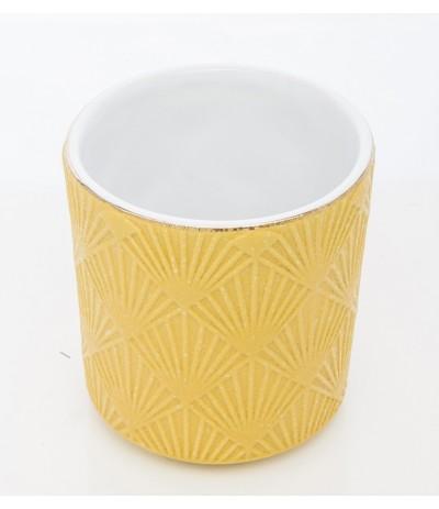 A.P.Osłonka ceramiczna