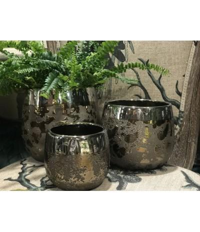 P.Moon Osłonka ceramiczna 12