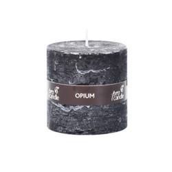 P.C.Świeca zapach opium
