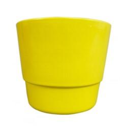 C.Osłonka ceramiczna 18 żółta