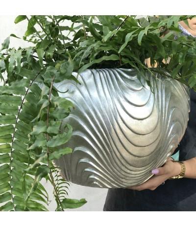 Oslonka ceramiczna Silver