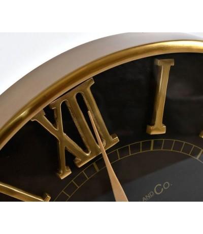 Gabinet Zegar ścienny 5
