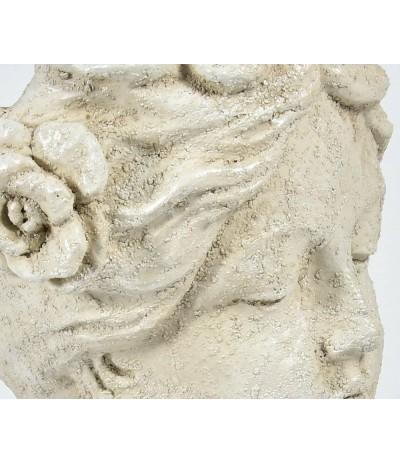 Cremona Osłonka głowa antyczna