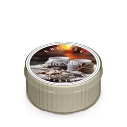 Kringle Świeca 12h Fireside