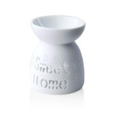 Podgrzewacz ceramiczny