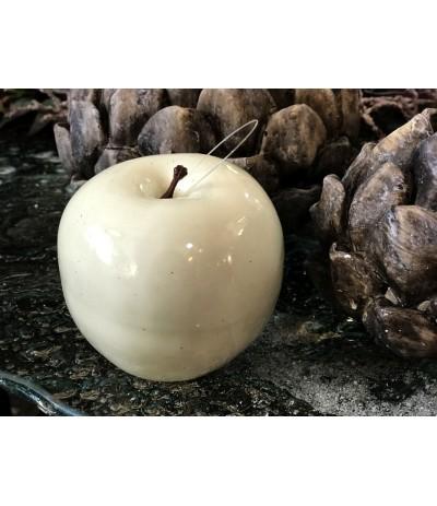 Sztuczne Jabłko Krem