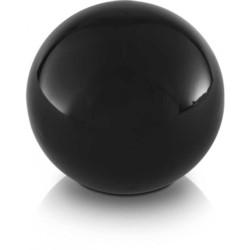 P.Piano Czarna kula 19