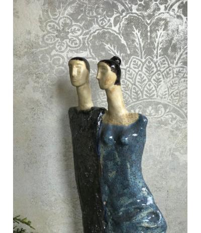 B.Ceramiczna Para Wiśniowski