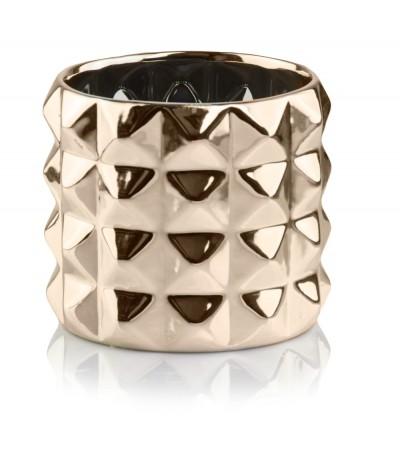 P.Gold Osłonka ceramiczna cylinder