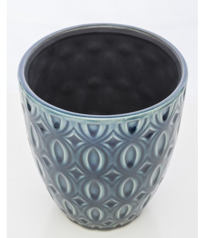 A.P.Osłonka ceramiczna Kobalt