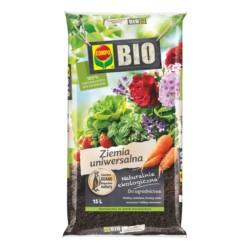 Compo Bio Podłoże uniwersalne 15l