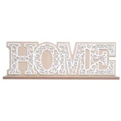 E.Napis Home