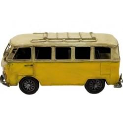 A.P.Replika autobusu