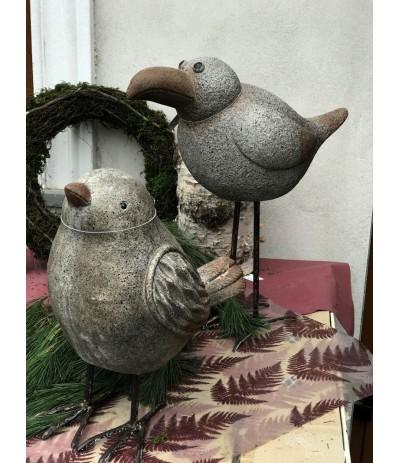 R.Figurka  Ptaka