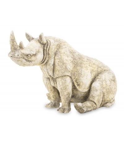 A.P.Figurka Nosorożca