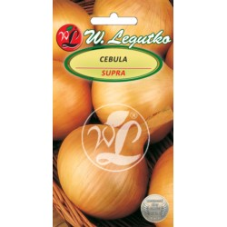 L.Cebula Supra