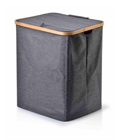 M.Goa Maxi Grey Kosz na pranie