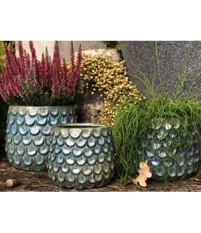 A.Grenada Osłonka ceramiczna Kobalt S