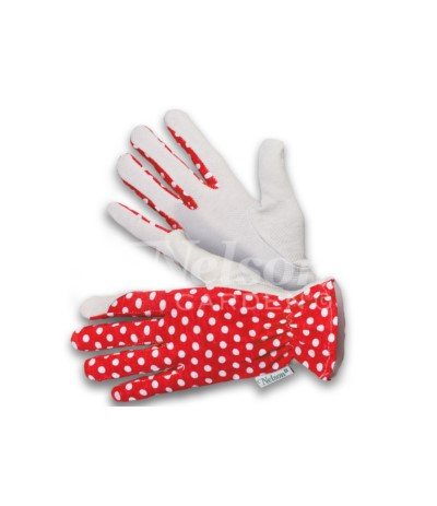 L.Gentle Rękawice 5