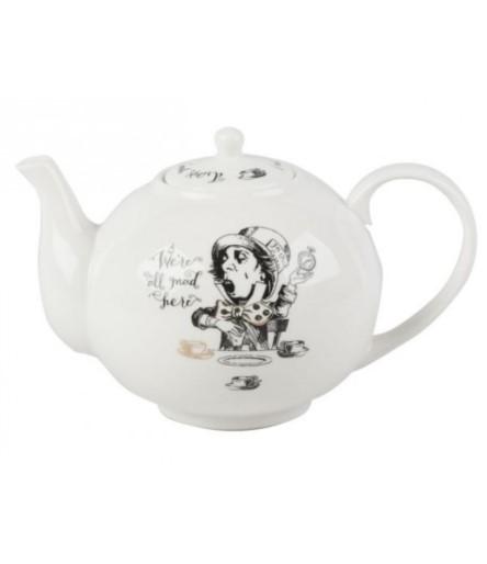 C.T. V&A Alice Dzbanek do herbaty